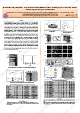 Proteomics study of oxidative stress